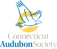 Connecticut Audubon Society Logo