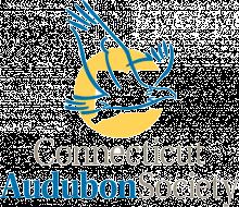 Connecticut Audubon Society Logo