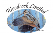 Woodcock Limited logo