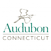 Audubon Connecticut Logo