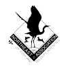 Northeast Association of Fish and Wildlife Agencies Logo