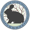 New England Cottontail Conservation Initiative Logo