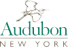Audubon New York Logo
