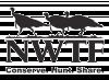 National Wild Turkey Federation Logo